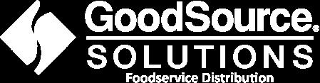 GoodSource Solutions